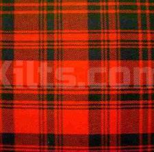 Matheson Red Mod Loch 13 OR