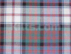Macdonald Dress Anc Loch 11 OR