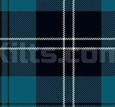 Ramsay Blue Mod HOE 16 Nev