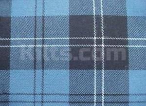 Ramsay Blue Anc Loch 16 OR