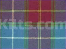Scotland 2000 Str 11