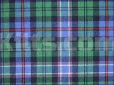 Scottish National Anc Str 11