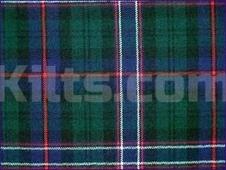 Scottish National Mod Str 11