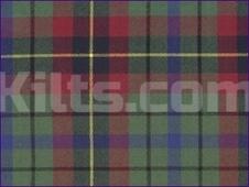 Scottish Parliament Commemorative Str 11