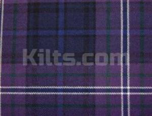 Scotland Forever Mod Loch 11 OR