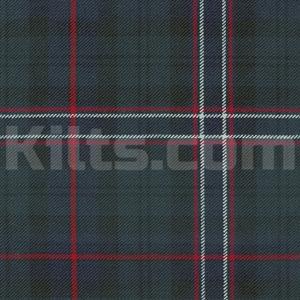 Scotland's National Mod MM 13