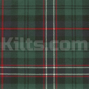 Scotland's National Mod MM 16