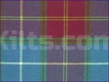 Scotland 2000 Str 13