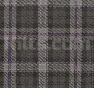 Scotlands National Black MM 16