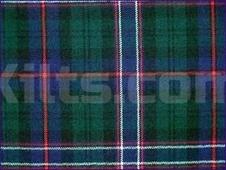 Scotlands National Mod Str 13