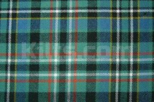 Scott Green Anc Loch 16 OR