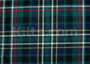 Scott Green Mod Loch 16 OR