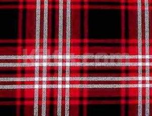 Tweedside Mod Loch 11 OR
