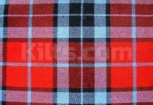 Thompson Red Mod Loch 16 OR