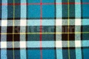 Thomson Dress Blue Mod Loch 16 OR