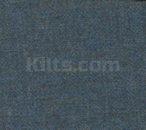 GT-Lovat Blue