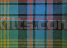 Watson Anc Loch 13