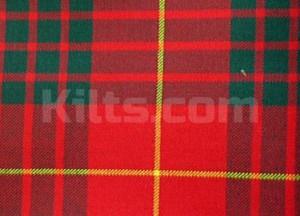 Cameron Clan Mod Loch 13 OR